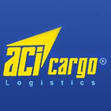 ACI Cargo Inc