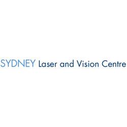 Sydney Laser and Vision Centre