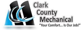 Clark County Mechanical, LLC