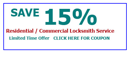 Locksmith Missouri City