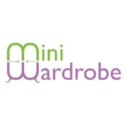 Mini Wardrobe Limited