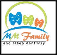 MM Family and Sleep Dentistry