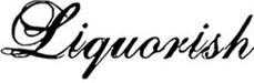 Liquorishonline