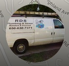 RDS Plumbing & Sewer