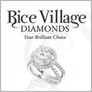 Rice Village Diamonds