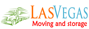 Move From  Las Vegas