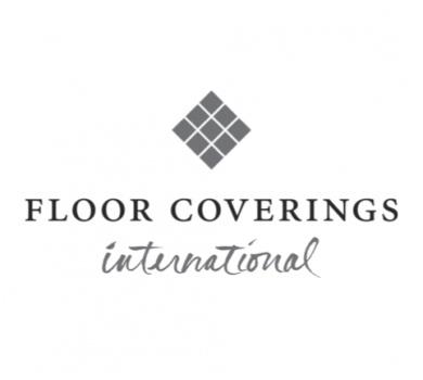Floor Coverings International of Hillsborough