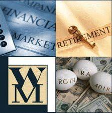 Leap Wealth Management, LLC