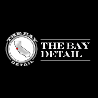 The Bay Detail