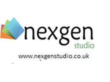 Nexgen Studio