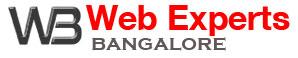 Web Experts Bangalore