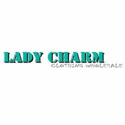 Lady Charm Online - Wholesale Clothing Store