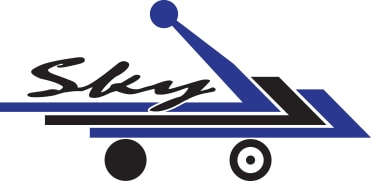 Sky Towing & Recovery