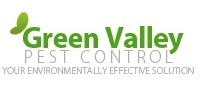 Green Valley Pest Control Ltd.