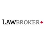 Law Broker