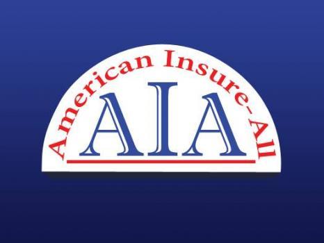 American Insure-All