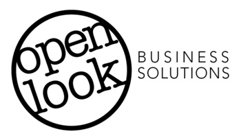 Open Look Business Solutions