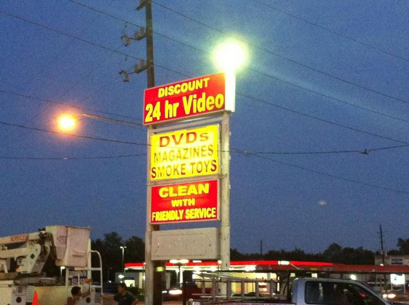 Discount 24 Hour Video Phone 713 670 6363 Houston Tx United States