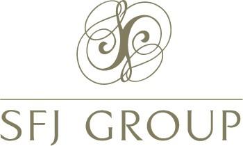 John Aaroe Group