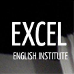 Excel English Institute, LLC