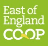 East of England Co-op Post Office - The Broadway, Silver End, Witham