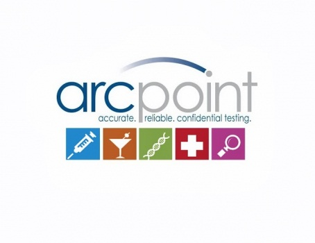 ARCpoint Labs of Irving