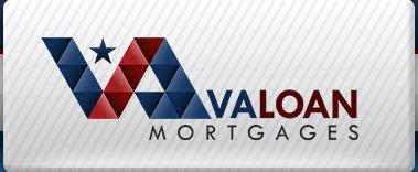 VA Loan Mortgages