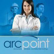ARCpoint Labs of Vancouver