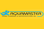 Aquamaster Drain, Plumbing & Waterproofing Inc.