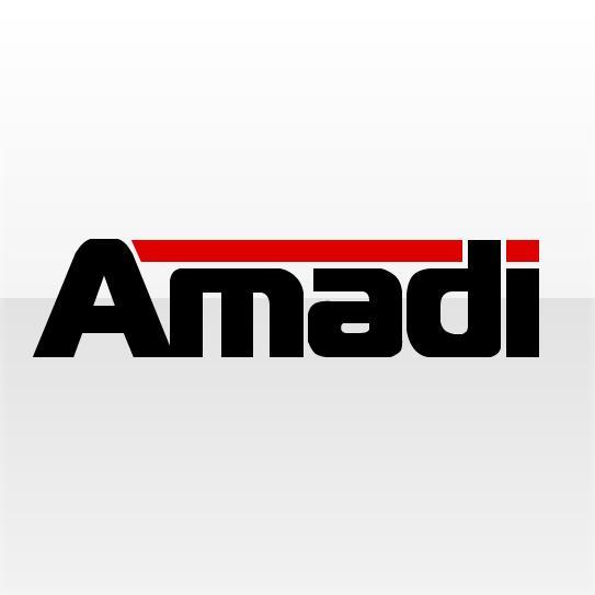 Amadi Systems