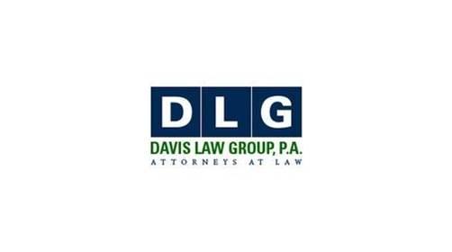 Davis Law Group