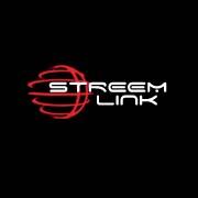 Streem Link Communications