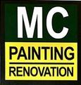 M.C. Painting & Renovation