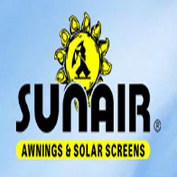 Sunair Awnings Direct