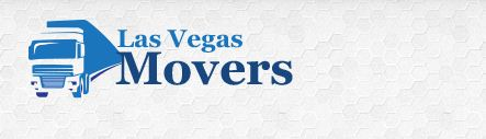 Sin City Movers
