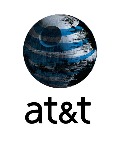 AT&T U-verse Chula Vista
