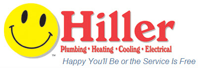 Hiller Plumbing, Heating, Cooling & Electrical