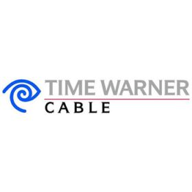Time Warner Cable Garland