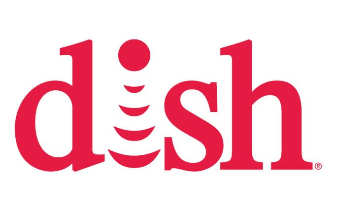 Dish Network Rockford