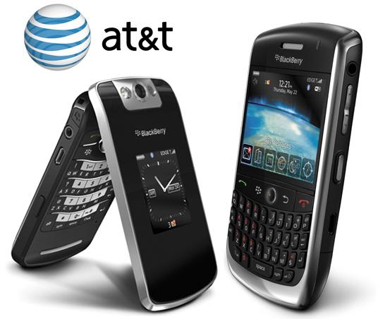 AT&T U-verse Santa Clarita