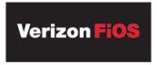 Verizon Fios Garland