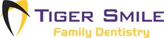 Tiger Smile Family Dentistry