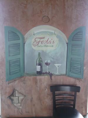 Feola's Italian Ristorante
