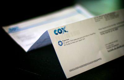 Cox San Diego | Phone 619-202-1541 | San Diego, CA, United