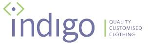 Indigo Clothing