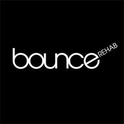 Bounce Rehab