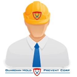 Guardian Mold Prevent Corp