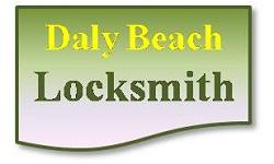Daly Beach Locksmith Service