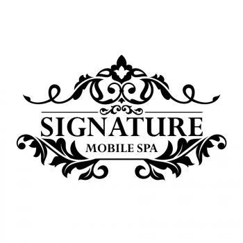 Signature Mobile Spa