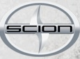 Scion San Diego